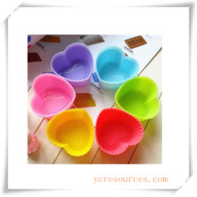 Cake Mould for Promotional Gift (HA36026)